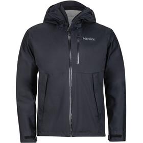 Marmot M's Magus Jacket Black